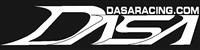 DASA Racing
