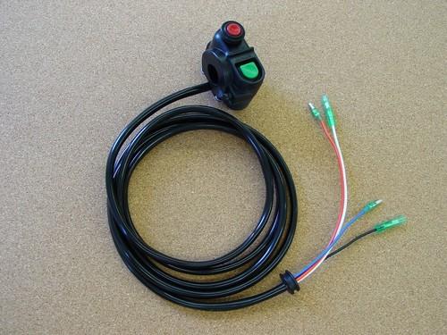 3 wire start stop switch wiring 3 image wiring diagram 3 wire start stop switch wiring 3 auto wiring diagram schematic on 3 wire start stop