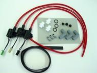 Kawasaki Zxi Ignition Cables
