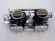 Kawasaki 750 SXI pro 800 SXR carb remanufacture service  Mikuni 40mm