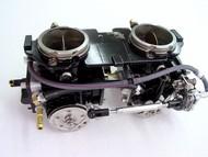 Sea Doo  GSX GTX XP RX LRV 951  carb restoration / remanufacture