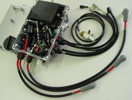Kawasaki 1100 ZXI  1100 STX  900stx  900 ZXI  Ebox ignition Restoration / Remanufacture  Service