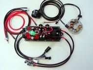Yamaha SuperJet  , Blaster, WaveRaider 760  COMPLETE SYSTEM REMANUFACTURE