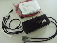 Zeeltronics  1100sxr blaster Kawaski JS550 750sx  800sxr 1100 Yamaha Superjet Blaster 701 760