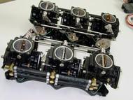 Yamaha Exciter  LS 2000 AR210  66H  GP1200  65U Mikuni 44mm SBN type