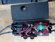 Yamaha  SuperJet 701 FX1  WaveBlaster 700 WaveRaider 760 E BOX remanufacture service