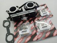 Kawasaki  750sxi 650X2  750sx 750ss  650TS & Polaris  Keihin CDK2  carb services