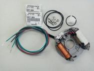 Kawasaki  550SX  JS 550  550SX  JS 440 stator  remanufacture restoration service