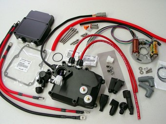 Yamoto Replacement Parts Wiring Harness on ford replacement parts, volkswagen replacement parts, saab replacement parts, volvo replacement parts, subaru replacement parts, porsche replacement parts, lifan replacement parts, alfa romeo replacement parts, daewoo replacement parts, suzuki replacement parts, isuzu replacement parts, yamaha replacement parts, jaguar replacement parts, chrysler replacement parts, kazuma replacement parts, arctic cat replacement parts, freightliner replacement parts, dodge replacement parts, hummer replacement parts, maserati replacement parts,